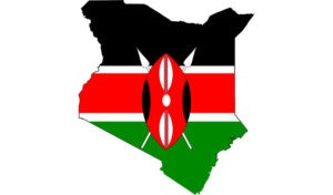 Кения. туры в кению , парки