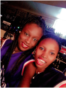Секс туризм в Кении – обзор 1