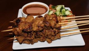 Kenya_food