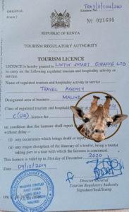 Smart Giraffe организует туры в Кению, сафари в Кении, Танзании, Уганде и на Мадагаскаре