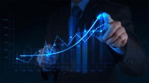 торговые сигналы для бинарных опционов