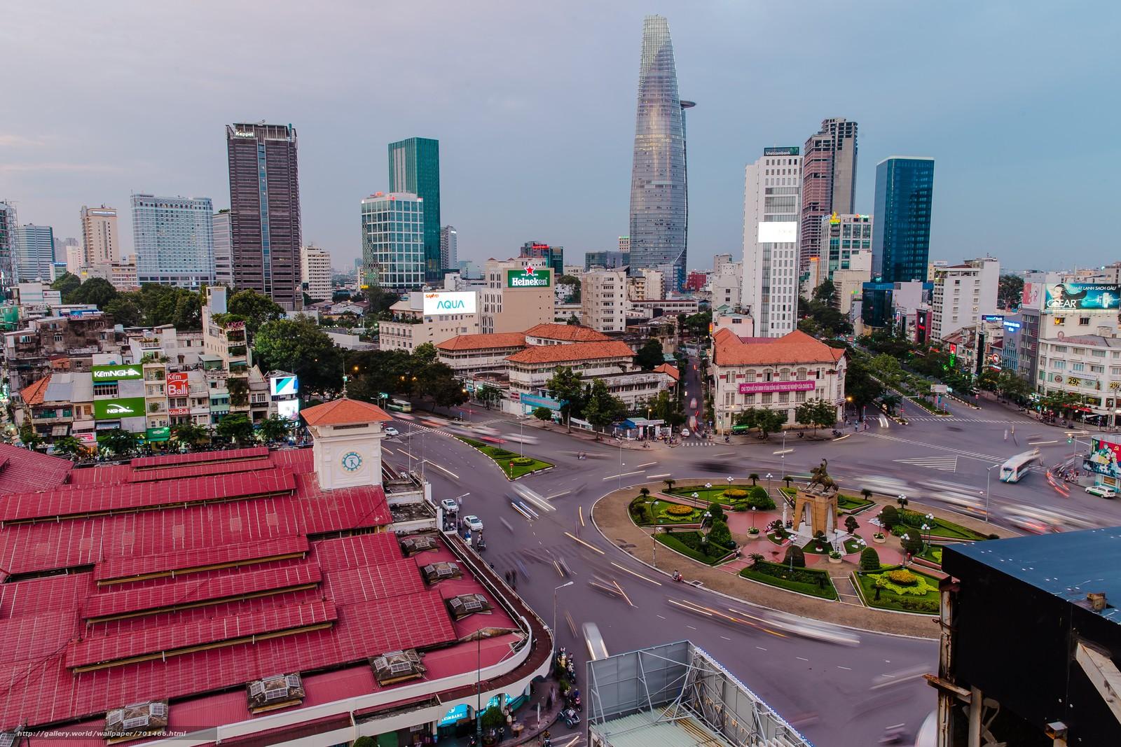 Вьетнам отель мишелия отзывы фото
